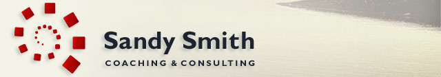 Sandy Smith Consulting and Coaching, Seattle, WA